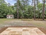 95053 Gerald Circle - Photo 30