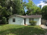 2718 Clyde Drive - Photo 1