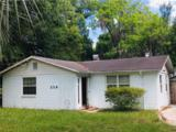 2718 Clyde Drive - Photo 3
