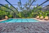 95013 Whistling Duck Circle - Photo 26