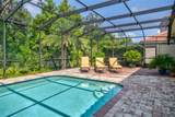 95013 Whistling Duck Circle - Photo 34