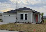 95128 Snapdragon Drive - Photo 1