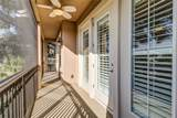 95282 Summerwoods Circle - Photo 25
