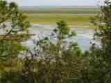 96456 Bay View Drive - Photo 2