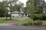 96147 Marsh Lakes Drive - Photo 1