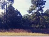 Burmeister Road - Photo 1