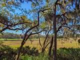31 Marsh  Hawk Road - Photo 2