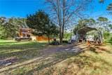 86196 Cottonwood Avenue - Photo 10