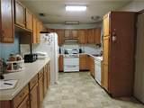 86196 Cottonwood Avenue - Photo 8