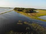 161 Crane Island Drive - Photo 4