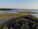 161 Crane Island Drive - Photo 5