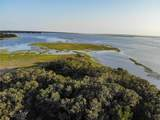 161 Crane Island Drive - Photo 6