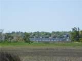 96612 Vista View Drive - Photo 4