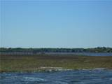 96612 Vista View Drive - Photo 5