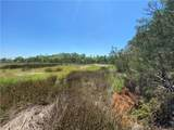 96144 Brady Point Road - Photo 2