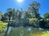 96217 Park Place - Photo 3