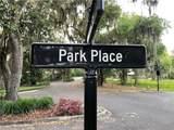 96217 Park Place - Photo 9