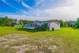 43032 Glade Hill Road - Photo 1