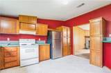 43032 Glade Hill Road - Photo 10