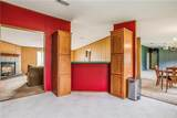 43032 Glade Hill Road - Photo 11