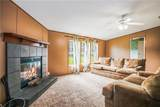 43032 Glade Hill Road - Photo 12