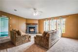 43032 Glade Hill Road - Photo 13