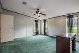 43032 Glade Hill Road - Photo 14