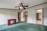 43032 Glade Hill Road - Photo 15