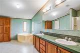 43032 Glade Hill Road - Photo 16