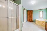 43032 Glade Hill Road - Photo 18