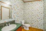 43032 Glade Hill Road - Photo 20