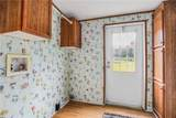 43032 Glade Hill Road - Photo 21