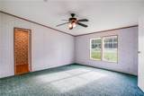 43032 Glade Hill Road - Photo 22