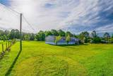 43032 Glade Hill Road - Photo 4