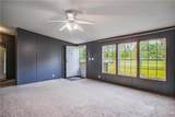 43032 Glade Hill Road - Photo 5