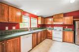 43032 Glade Hill Road - Photo 8