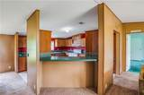 43032 Glade Hill Road - Photo 9