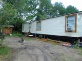 54273 Roy Booth Road - Photo 1