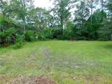 54273 Roy Booth Road - Photo 2