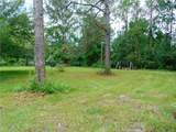 54273 Roy Booth Road - Photo 3