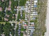 2883 Forest Ridge - Photo 24