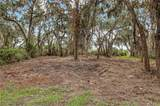 96588 Soap Creek Drive - Photo 9