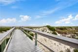 5010 Summer Beach Boulevard - Photo 22