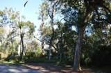 Lot 40 Sea Marsh Road - Photo 2