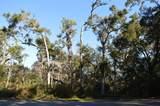 Lot 40 Sea Marsh Road - Photo 3