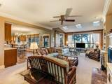 96229 Piney Island Drive - Photo 13