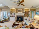 96229 Piney Island Drive - Photo 3