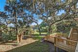 96229 Piney Island Drive - Photo 33