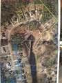 Lot 15 Cayman Circle - Photo 2