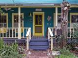 414 Cedar Street - Photo 5